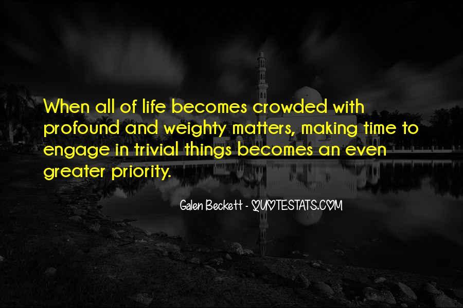 Upwardstroking Quotes #323511