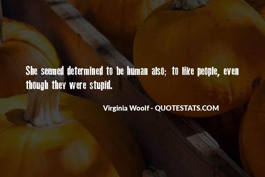 Upwardstroking Quotes #756410