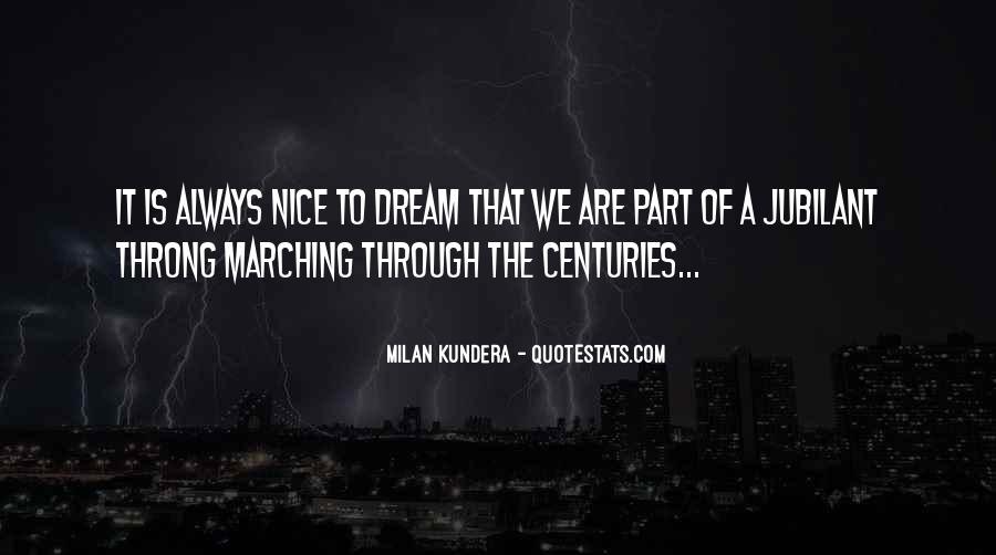 Urashima Quotes #361954