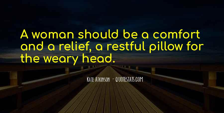 Urely Quotes #1197137
