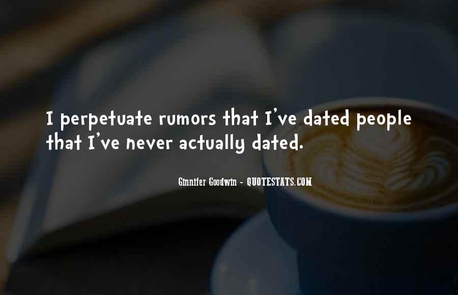 Urely Quotes #1471646