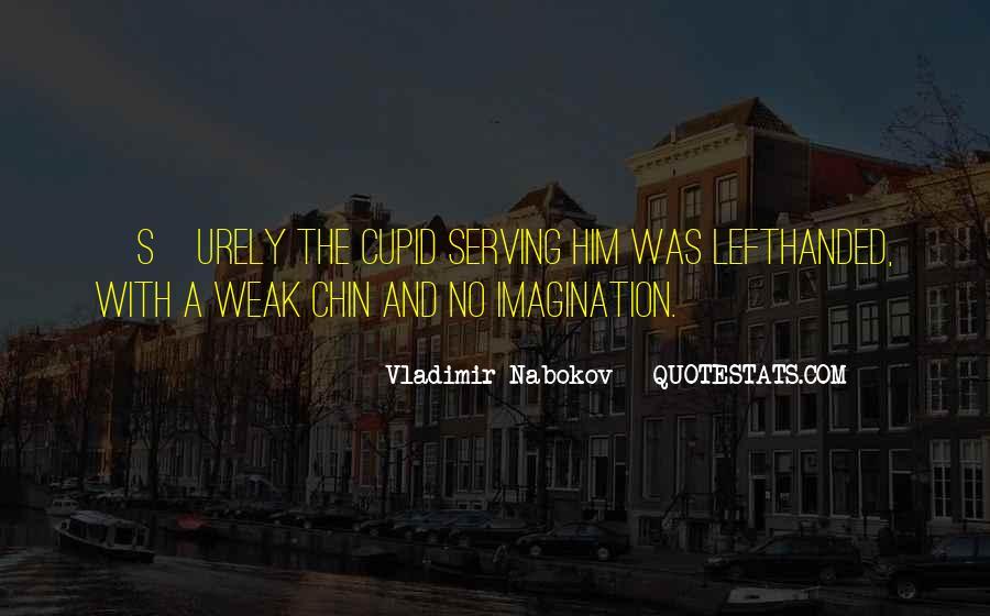 Urely Quotes #52105