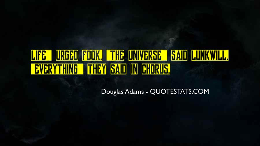 Urged Quotes #752436