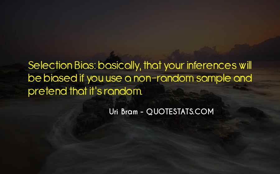 Uri's Quotes #537439