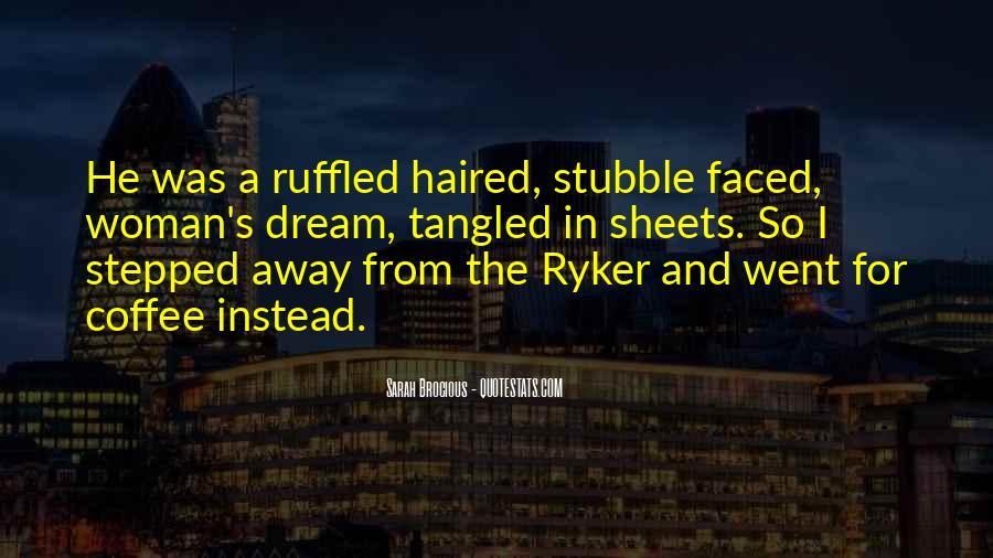 Urrrrnngh Quotes #1727864