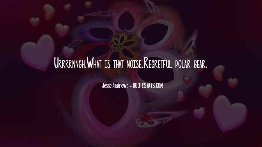Urrrrnngh Quotes #947077