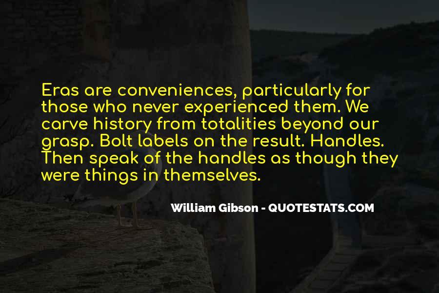 Usueful Quotes #1269389