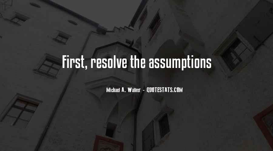 Usueful Quotes #23048