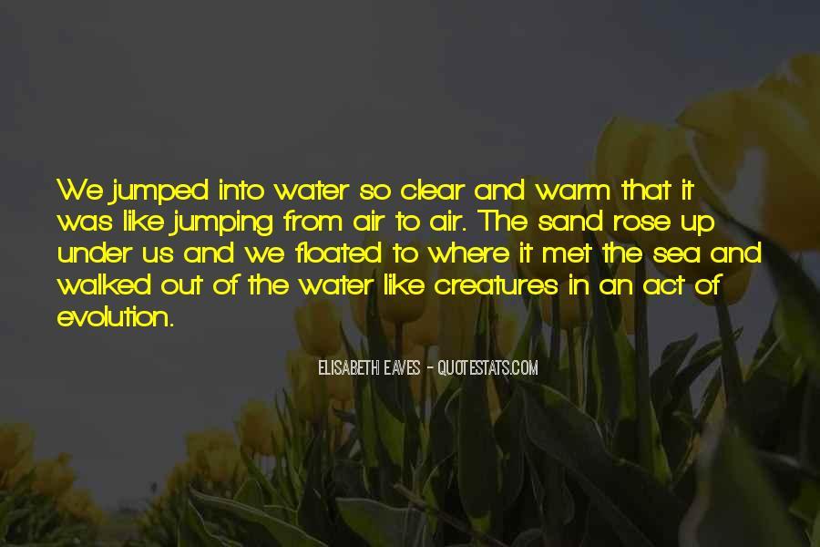 Uterine Quotes #163231