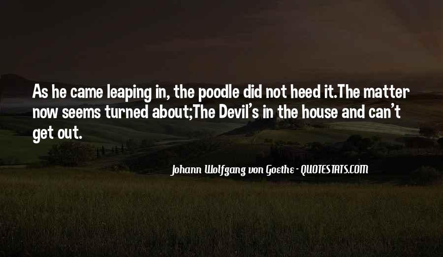 Uterine Quotes #1785364