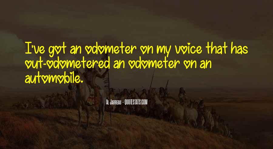 Uterine Quotes #582359