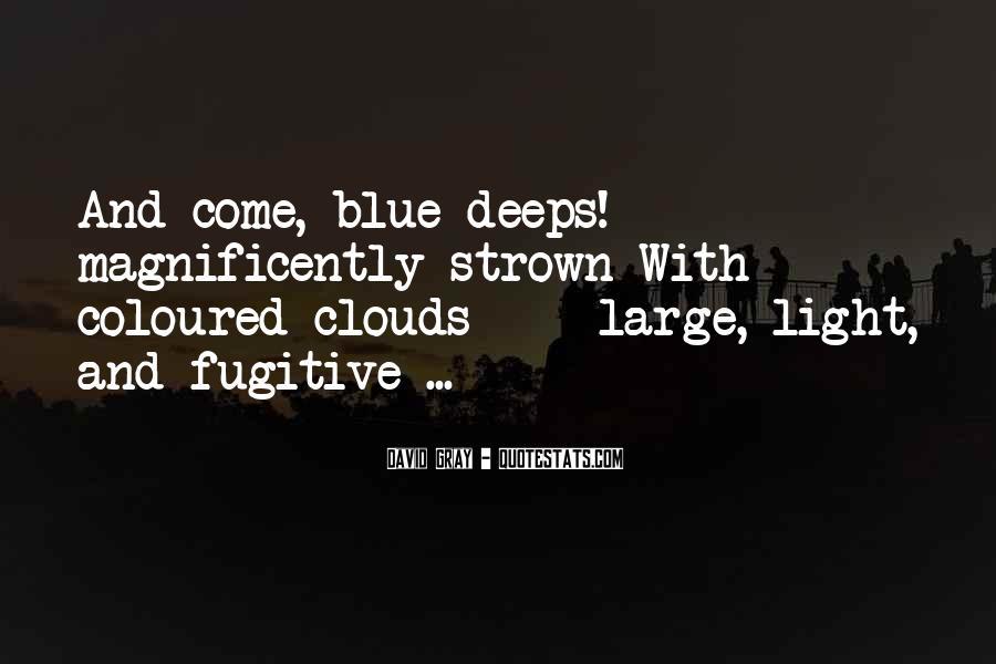 Uterine Quotes #712890