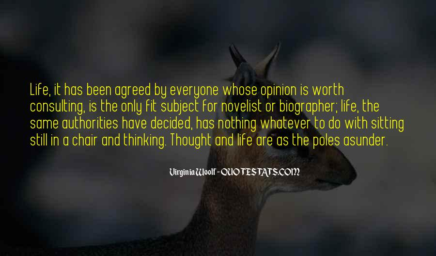 Utica Quotes #687717