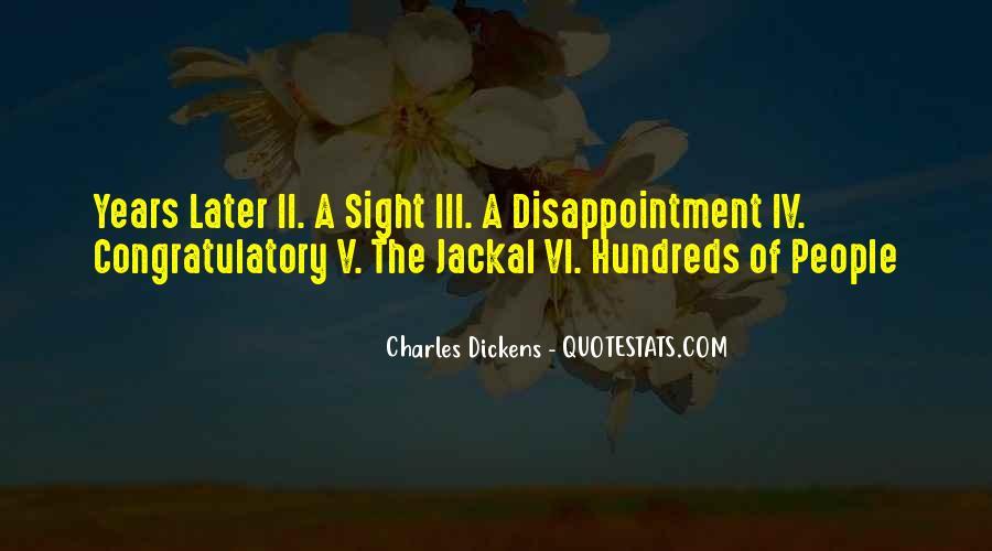 V'aidan Quotes #11254