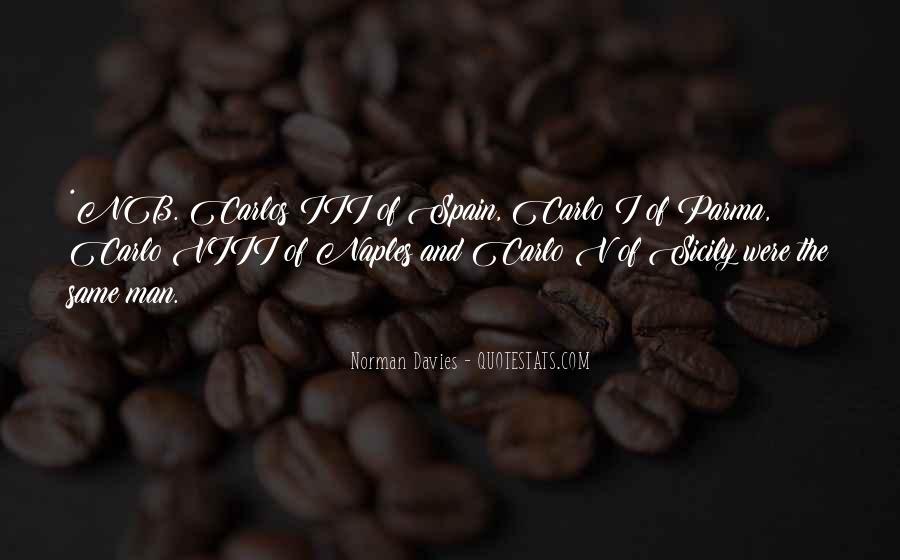 V'aidan Quotes #14521