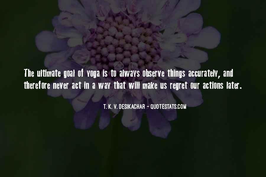 V'aidan Quotes #1577