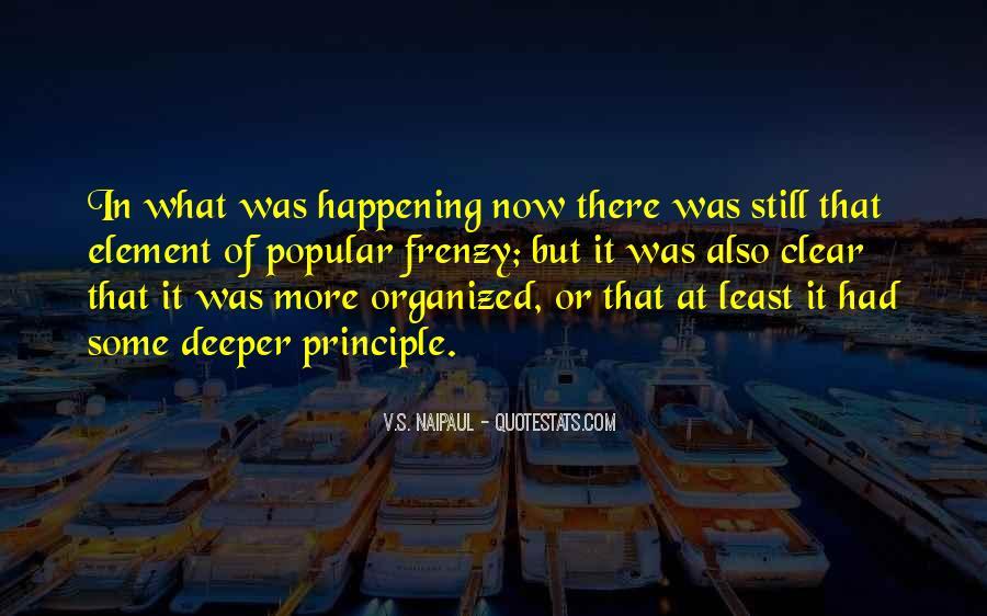 V'aidan Quotes #15960