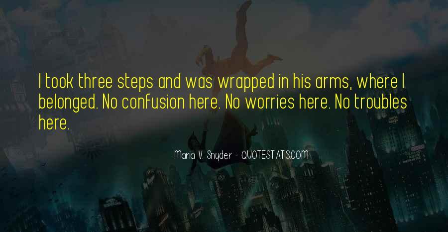 V'aidan Quotes #17334