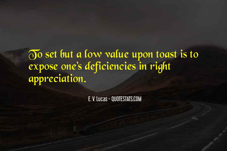 V'aidan Quotes #17828