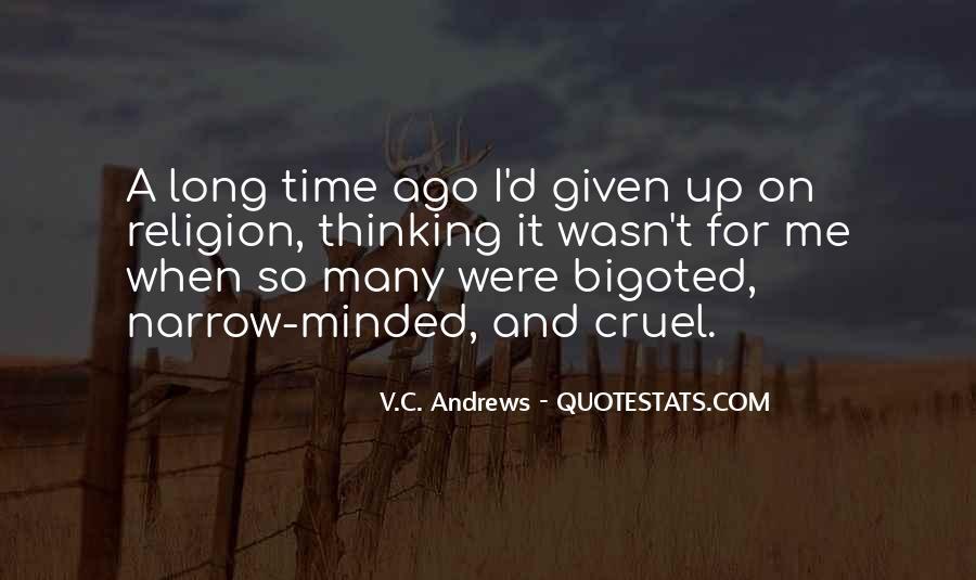 V'aidan Quotes #20489