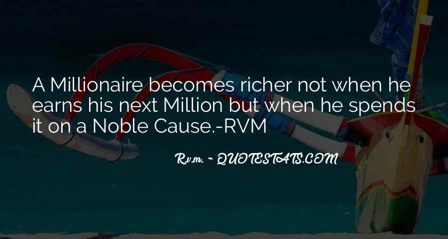 V'aidan Quotes #21013