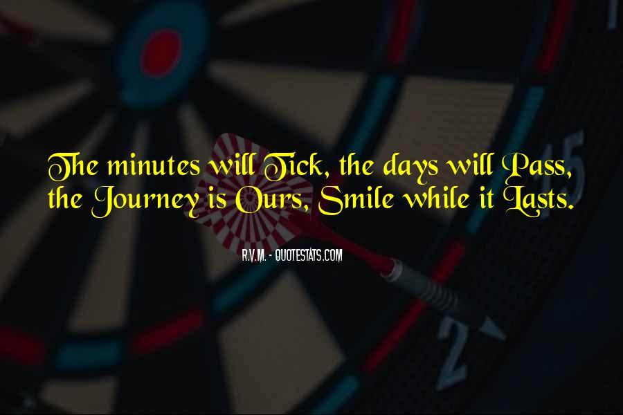 V'aidan Quotes #23938