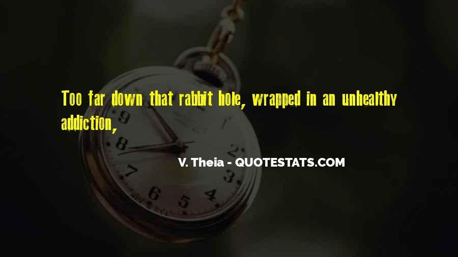 V'aidan Quotes #24670