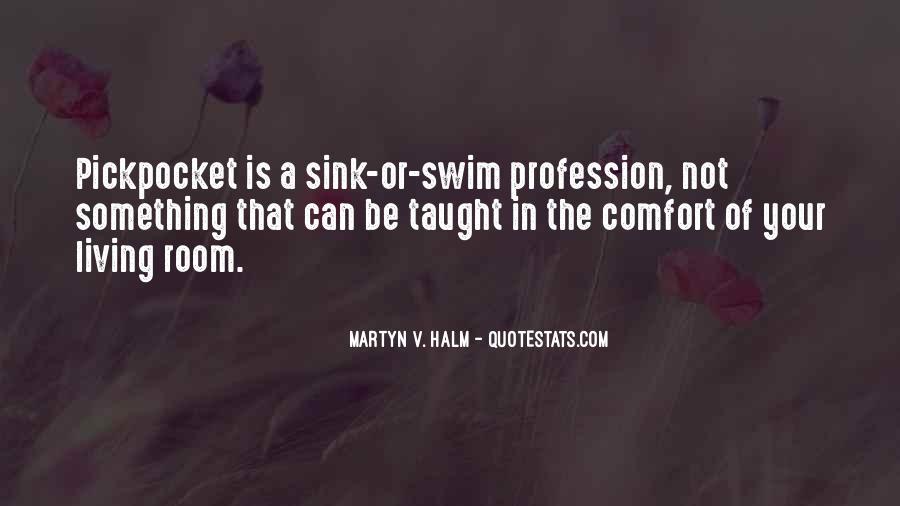 V'aidan Quotes #24857