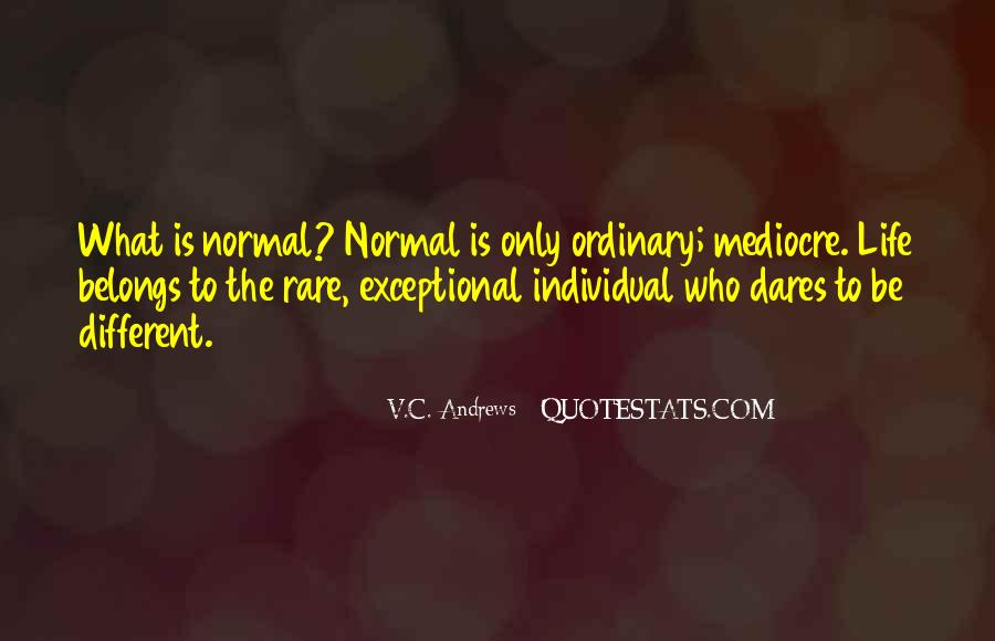 V'aidan Quotes #2756