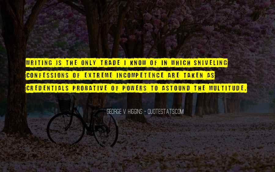 V'aidan Quotes #30042