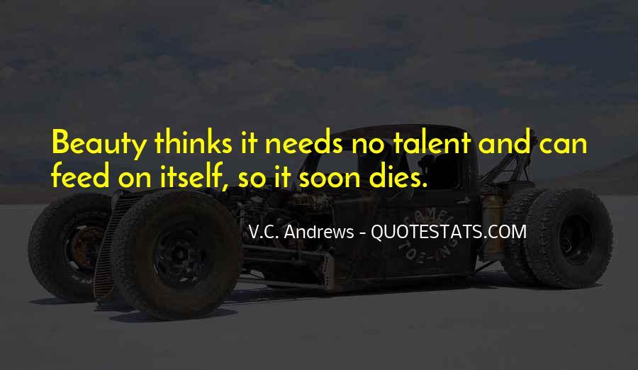 V'aidan Quotes #30412