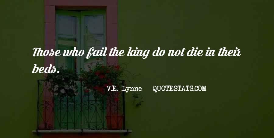 V'aidan Quotes #30659