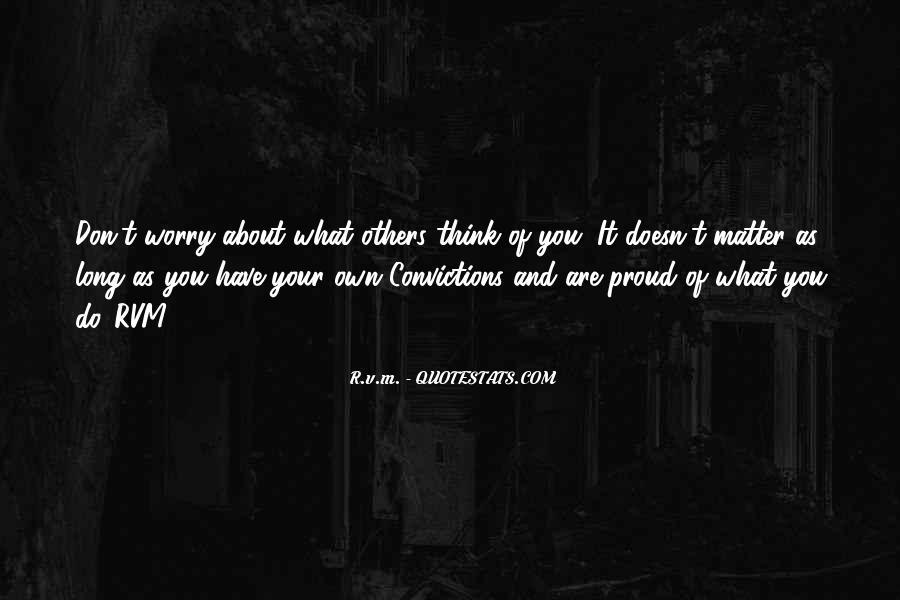 V'aidan Quotes #31449