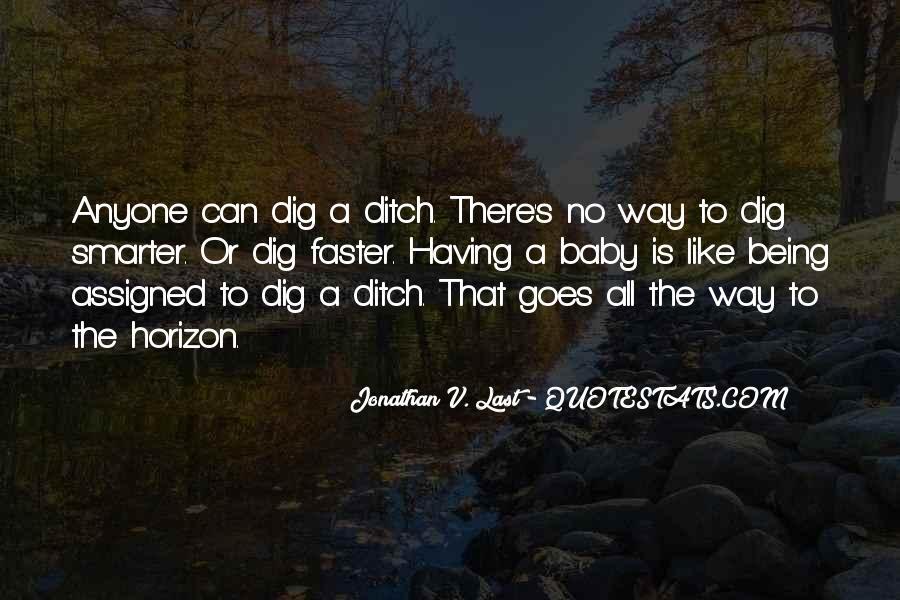 V'aidan Quotes #32665