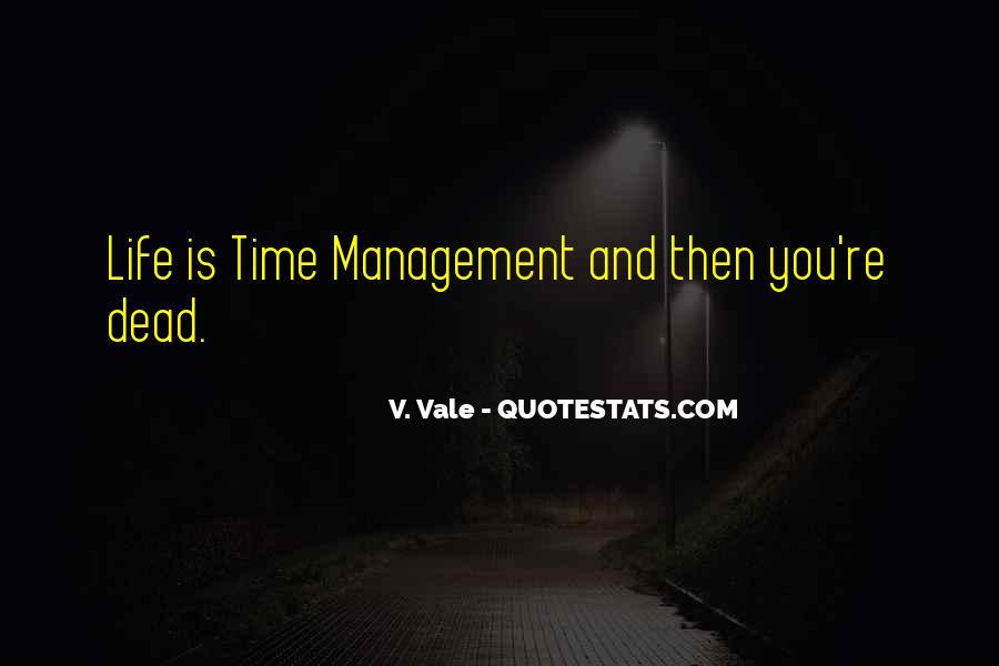 V'aidan Quotes #38104