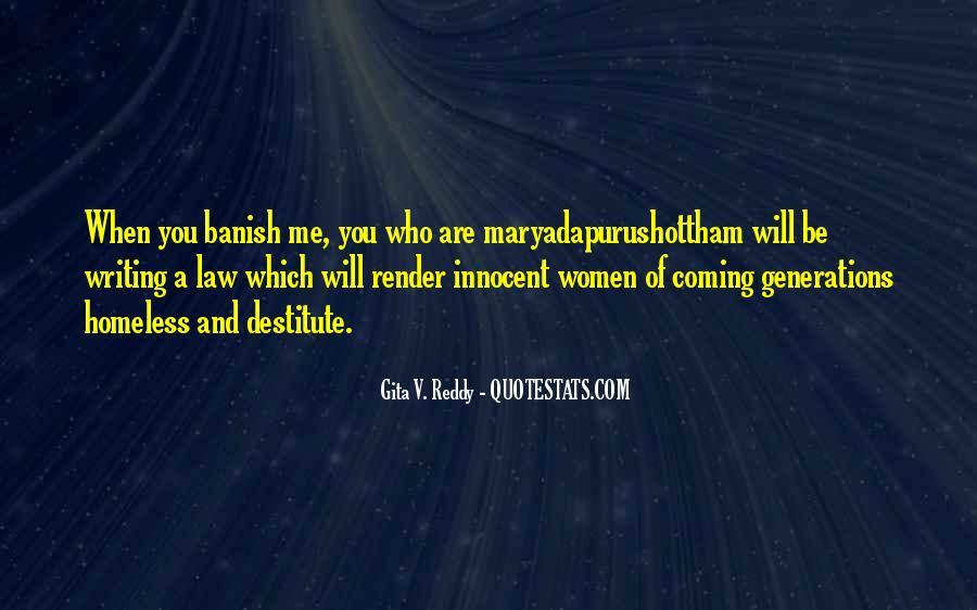 V'aidan Quotes #3976