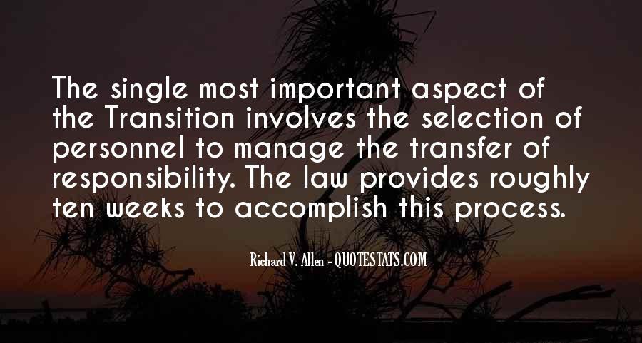 V'aidan Quotes #40383