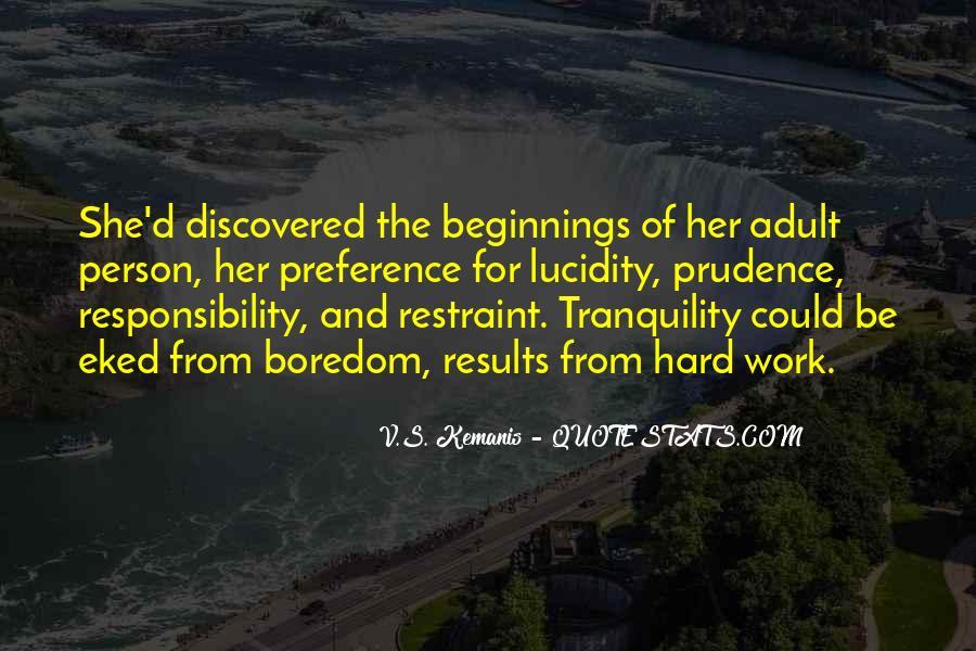 V'aidan Quotes #41502
