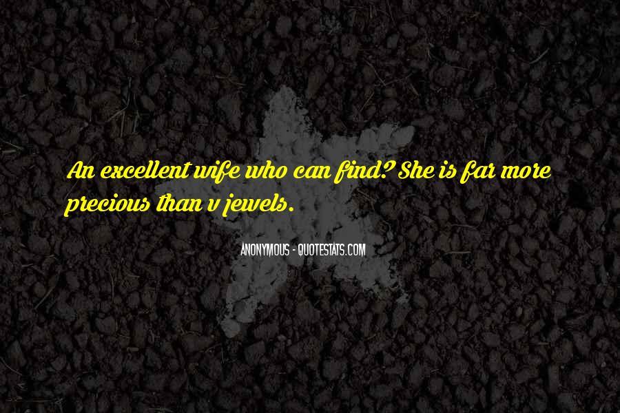 V'aidan Quotes #41760