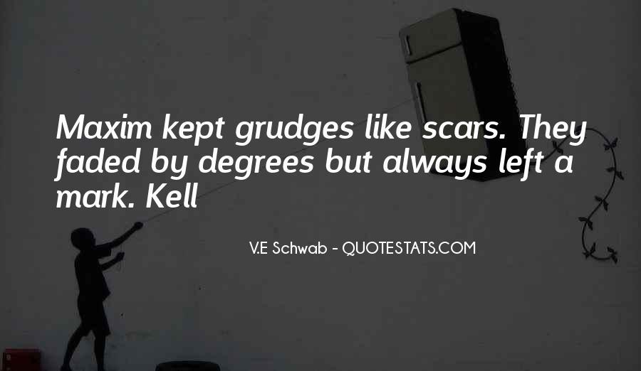 V'aidan Quotes #44567