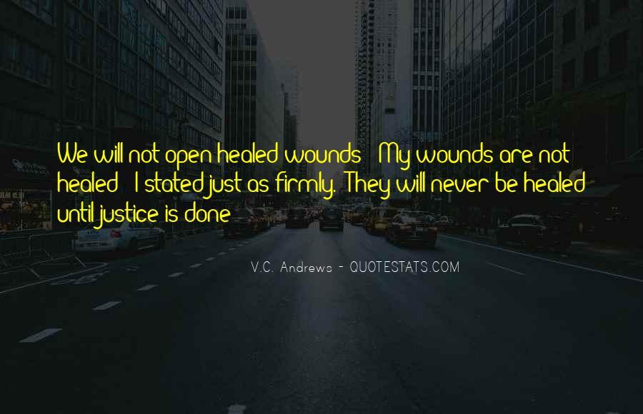 V'aidan Quotes #6858