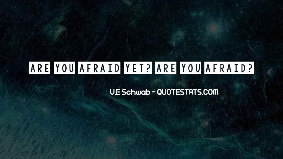 V'aidan Quotes #7951