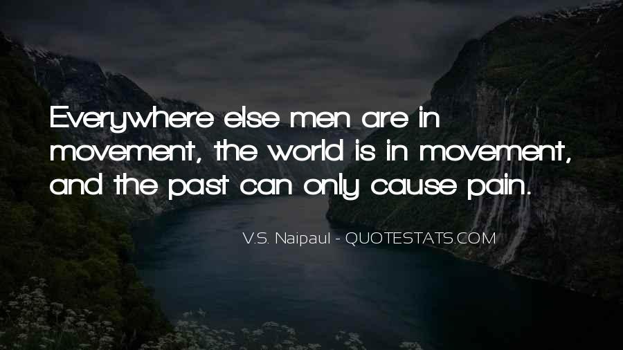 V'aidan Quotes #9689