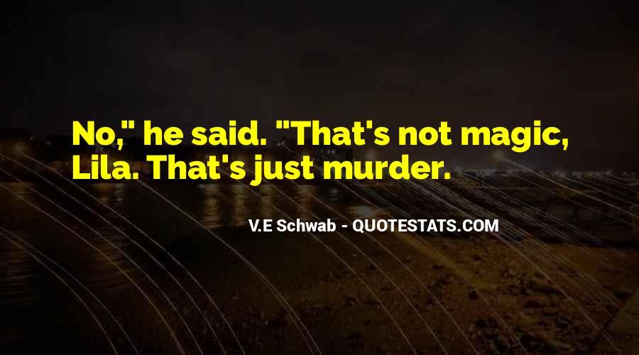 V'aidan Quotes #9828