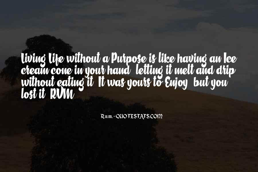 V'nad Quotes #1160