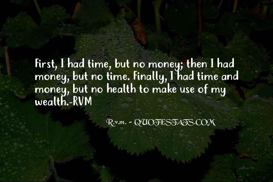 V'nad Quotes #12944