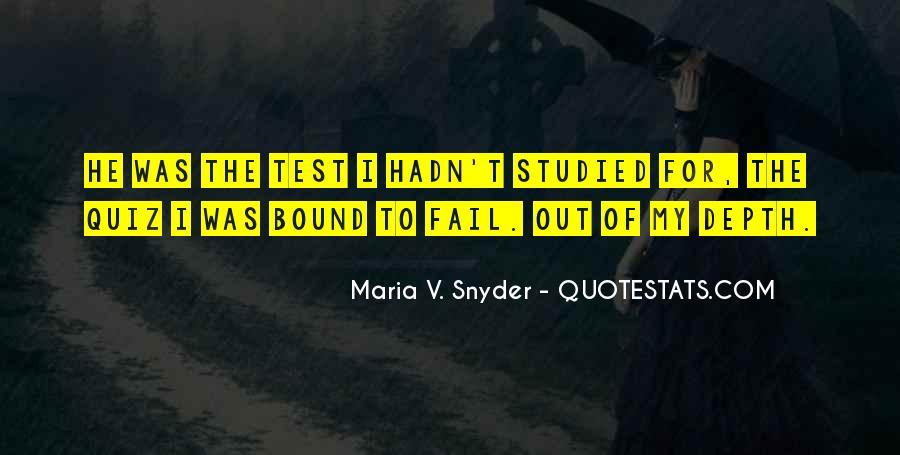 V'nad Quotes #13193