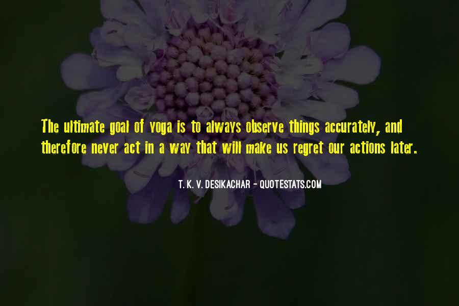 V'nad Quotes #1577