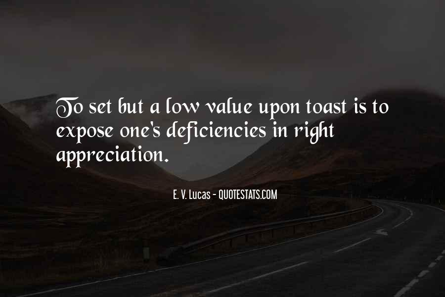 V'nad Quotes #17828