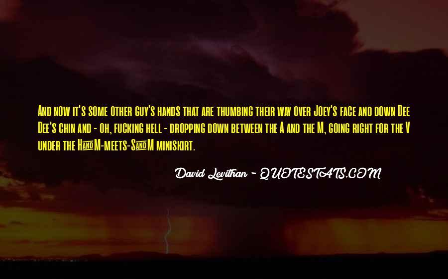 V'nad Quotes #22139
